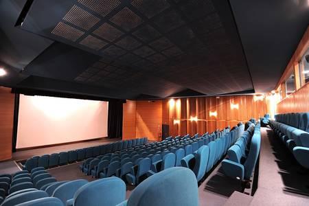 Les Foreziales, Salle de location Montrond-les-Bains  #0