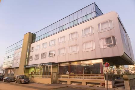 Les Gens De Mer, Salle de location Dunkerque  #0