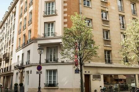 Les Jardins De Paris- Hôtel De Neuve, Salle de location Paris Arsenal #0