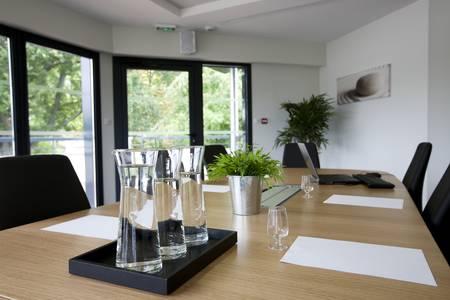 Meeting Business Center, Salle de location Toulouse  #0