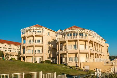 Mer & Golf Eugenie, Salle de location Biarritz  #0