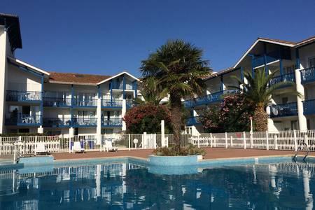 Mer & Golf Socoa/Soko Eder, Salle de location Ciboure  #0