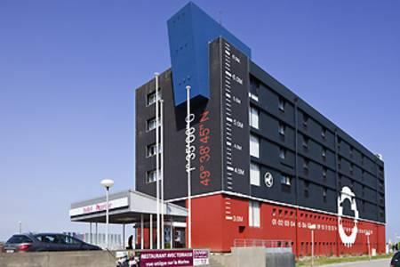 Mercure Marine Hotel, Salle de location Cherbourg-Octeville  #0