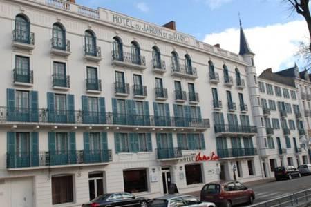 Mona Lisa Néris-Les-Bains, Salle de location Néris-les-Bains  #0