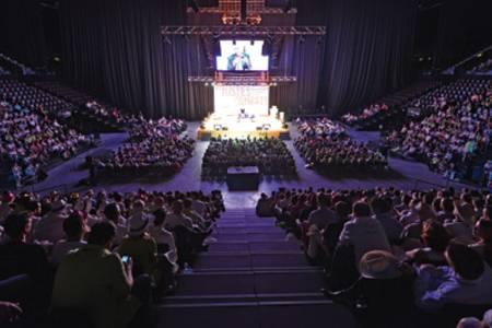 Montpellier Events, Salle de location Montpellier  #0