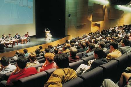 Novotel Belfort Centre Atria, Salle de location Belfort  #0