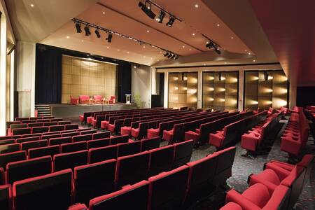 Novotel Atria Nîmes Centre, Salle de location Nîmes Quartier Administration #0