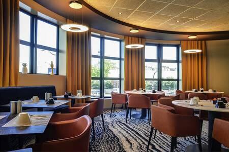 Novotel Paris Porte D'Orleans, Salle de location Paris Porte d'Orléans  #0