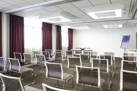Novotel Pau Lescar, Salle de location Lescar  #0