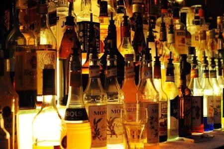La Terrasse Villiers, Bar Paris Plaine-Monceau #0