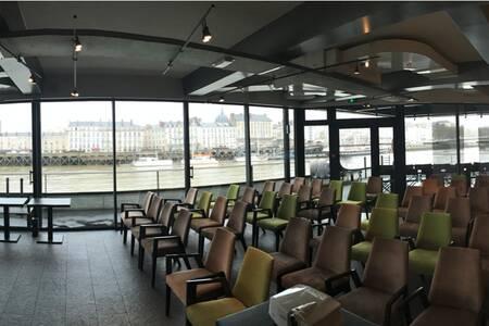 O Deck, Salle de location Nantes  #0