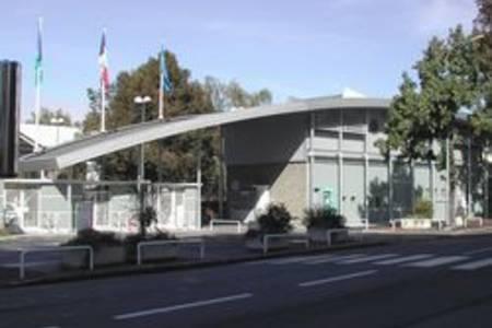 Pau Parc Des Expositions, Salle de location Pau  #0