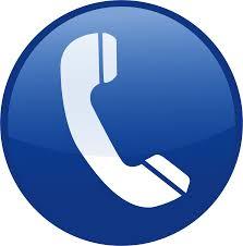 telefono_0.jpg