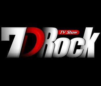 TV show tour
