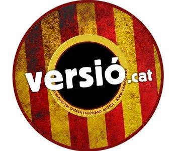 Versiones en catalan