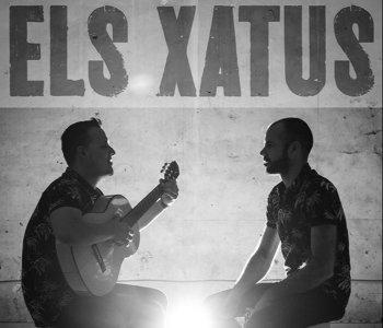 Els Xatus