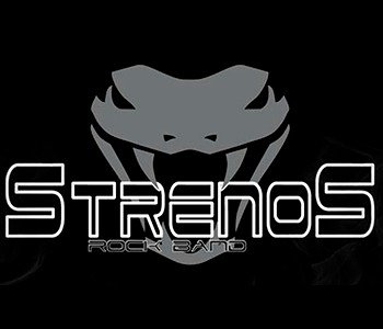 StrenoS Rock Band