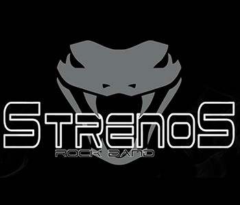 STRENOS tour