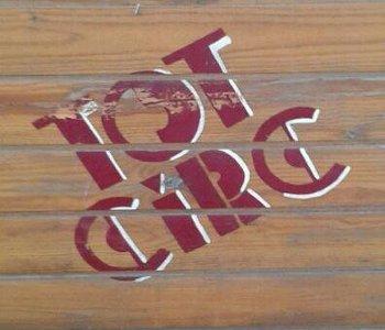 Tot Circ