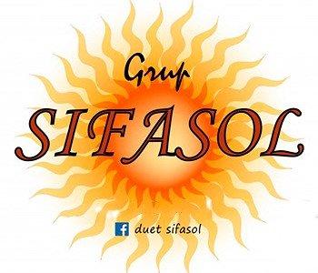 Ball SIFASOL