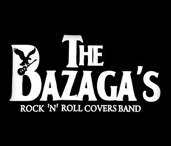 THE BAZAGA'S concert