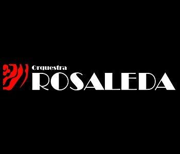 Orquestra Rosaleda