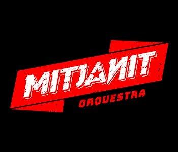 Mitjanit orquestra