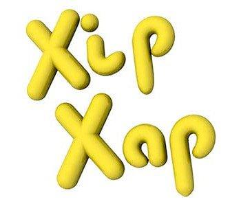 Xip Xap