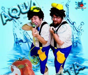 Aquafesta