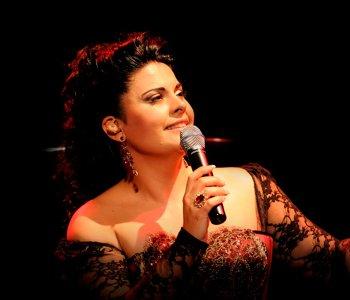 Susanna del Saz