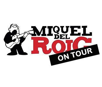 MIQUEL en concert