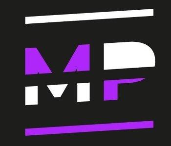 MP en concierto