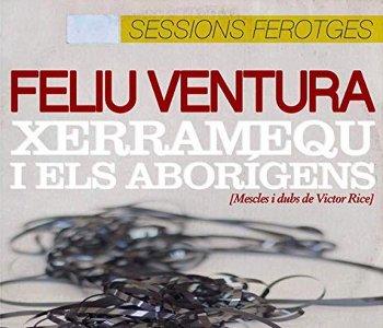 """SESSIONS FEROTGES"" en concert"