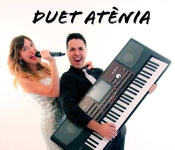 Duet Atènia