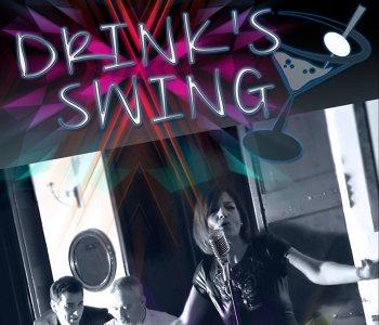 Drink's swing