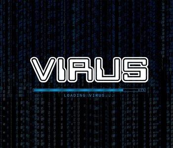 Grup Virus