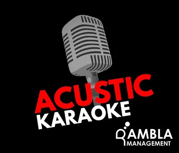 Acústic Karaoke