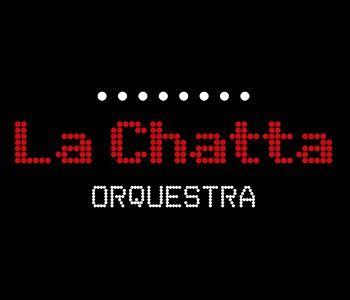 Orquestra La Chatta