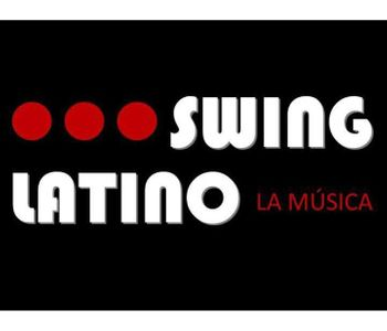 Orquestra Swing Latino