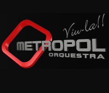 Metropol en viu