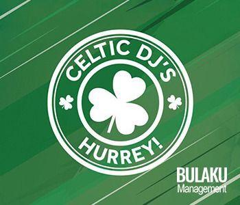 Celtic DJ's