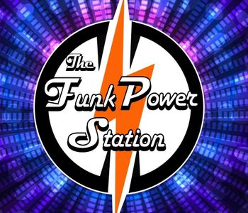 The Funk Power Station