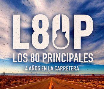 L80P Tour