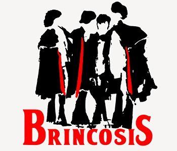 Brincosis
