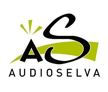 Audioselva