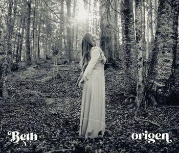 """Gira """"Origen"""""""