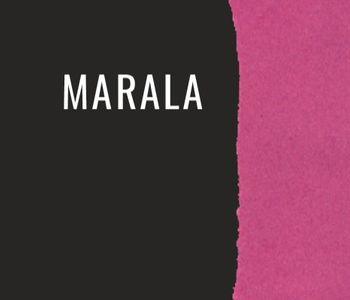 Marala amb Banda