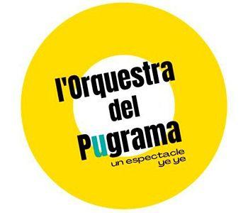 L'Orquestra del Pugrama