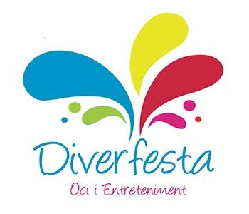 Diverfesta