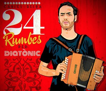 24 RUMBES